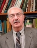 Dr. Robert Pulsinelli