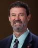 Dr. Brent Askins