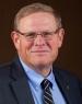 Brian W. Kuster