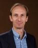 Brian Weiler, Ph.D, CCC-SLP
