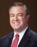 Dr. Bruce Kessler