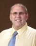 Dr. Bruce Larson, Ed.D.