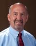Bryan B. Russell, LEED AP