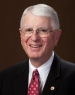 Carl Kell, Ph.D.