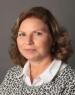 Carol Evans, MSN, RN, NED, CNE