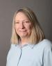 Dr. Carol Stowe-Byrd