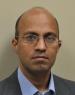 Dr. Chandrakanth Emani