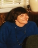 Dr. Charmaine Mosby, In Memoriam 1940 - 2014