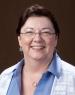 Cheryl Beckley