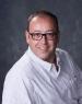 Dr. Chris Antonsen