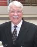 Dr Christopher Wagner