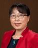 Chunmei Guan