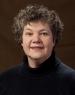 Cindy Kimbler