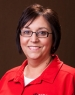 Mrs. Cindy Morris