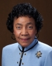 Dr. Cynthia Mason