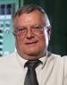 Dale Dyer, LEED AP