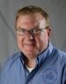Dr. Daniel Myers
