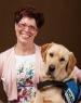 Dr. Darbi Haynes-Lawrence