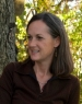 Dr. Darlene Applegate