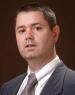 David DiMeo, Ph.D.