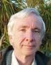 Dr. David Erbach