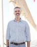 Dr. David Zimmer