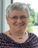 Deborah Reed, PhD, MSPH, RN, RAAOHN, FAAN