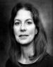Ms. Deborah Wilkins