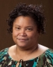 Debra Crisp, Ph.D.