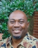 Derrick Veasey