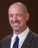 Don Hoover, PT, PhD, CSCS