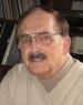 Dr. Donald Slocum