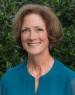 Donna Kasznel