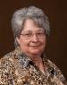 Dr. Doris Sikora