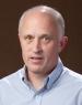 Dr. Doug Harper