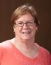 Dr. Elizabeth Pyle, Ed.D.