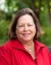 Ellen Bonaguro, Ph.D.