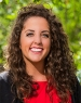 Emily Costanzo