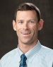 Eric Knackmuhs, Ph.D.