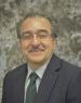 Farhad Ashrafzadeh, PhD