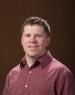 Travis Esslinger, Ph.D.