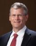 Dr. Fred DeGraves, DVM, Ph.D