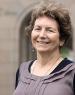 Gail Hiles