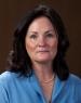 Dr. Gail Kirby