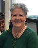 Gail Ledford