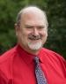 Gary Hughes, Ph. D.