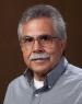 Dr. Gary Villereal, Ph.D