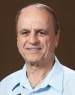 Dr. George Kontos