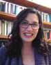 Dr. Gillian Knoll