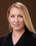 Dr. Gina Sobrero, Ph.D., EP-C